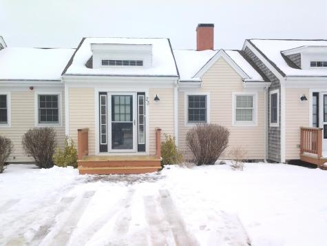 6 Shore road Truro MA 02652