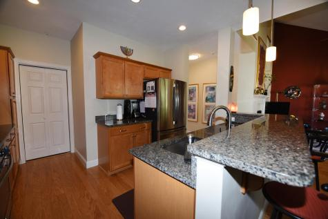 31 Grey Hawk Mashpee MA 02649