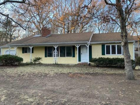 28 Sterling Barnstable MA 02601