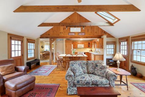 53 Brier Brewster MA 02631