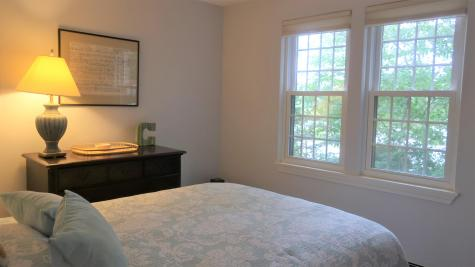 817 Old Strawberry Hill Barnstable MA 02601