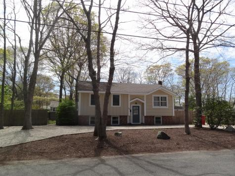 73 Mulberry Barnstable MA 02601