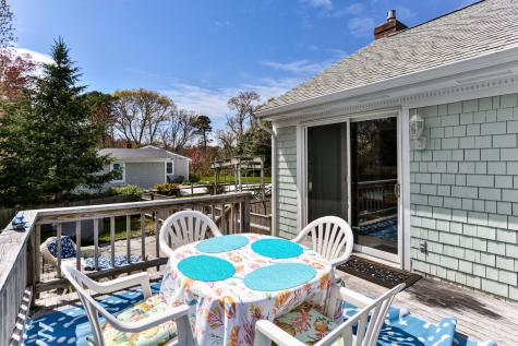 595 Route 6A Yarmouth MA 02675