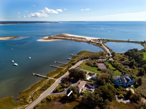 289 East Bay Barnstable MA 02655
