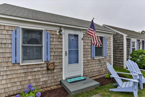 503 Route 28 Yarmouth MA 02673