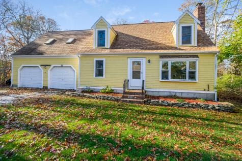 22 Highland Ave Barnstable MA 02635