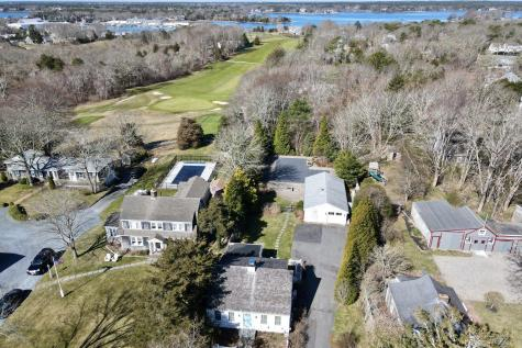 31 Parker Rd Barnstable MA 02655