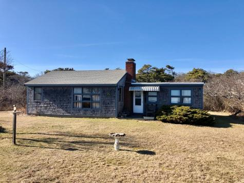 153 Brownell Eastham MA 02642