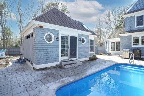 108 Waterline Mashpee MA 02649