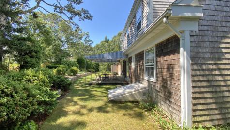 98 Lakeview Chatham MA 02633