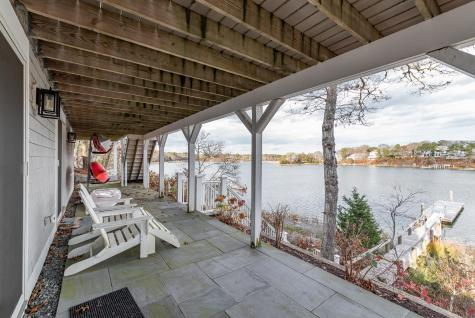 45 Little Neck Mashpee MA 02649