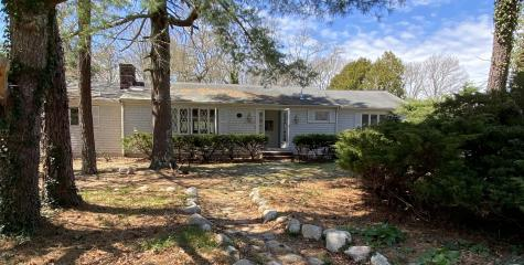173 Guildford Barnstable MA 02632