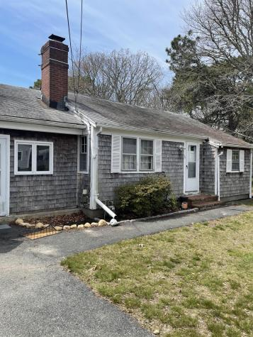 59 Webster Yarmouth MA 02673