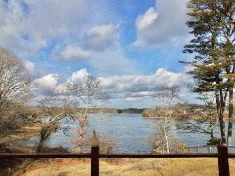 14 Lewis Point Bourne MA 02532