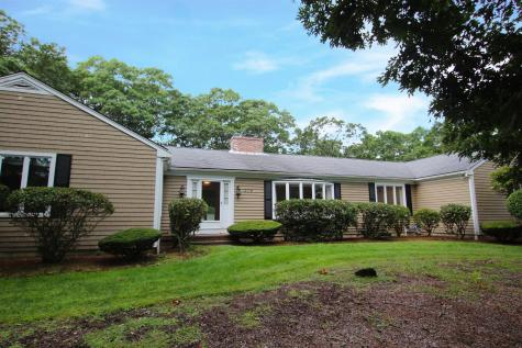 379 Midpine Barnstable MA 02630