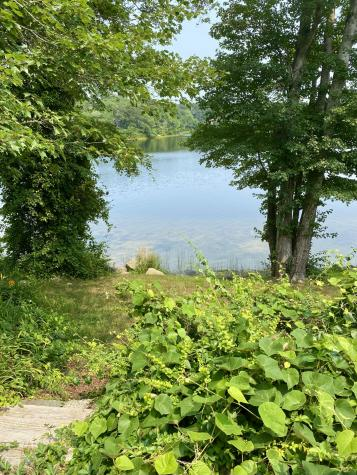 150 S Orleans Orleans MA 02653