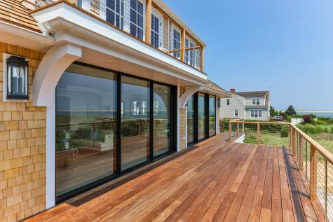 34 Holway Chatham MA 02633