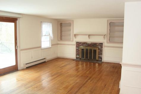 99 Nickerson Orleans MA 02653