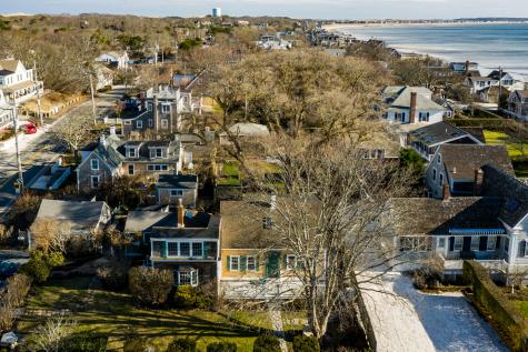3 Kendall Provincetown MA 02657