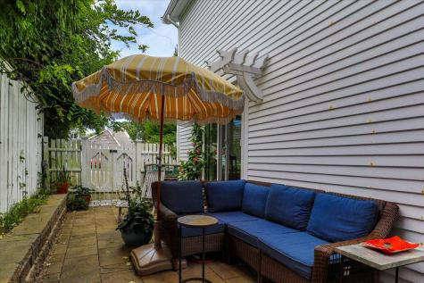19 Tremont Provincetown MA 02657