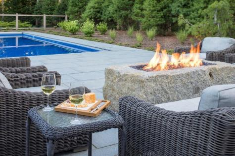 264 Tonset Orleans MA 02653