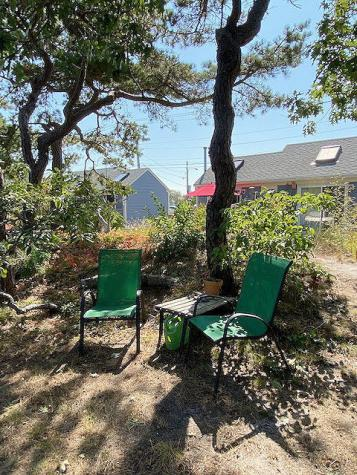 962 Commercial Provincetown MA 02657