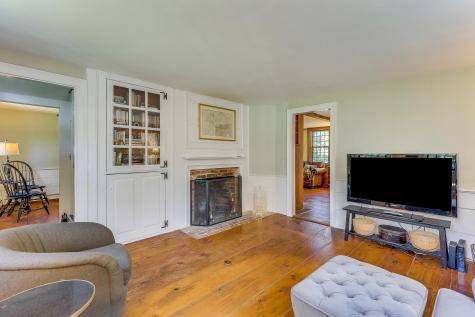 14 Phoebes Close Orleans MA 02653