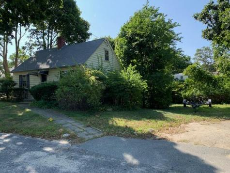 13 Webster Yarmouth MA 02673