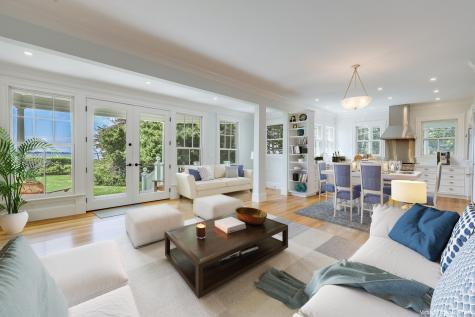 39 Juniper Point Falmouth MA 02543