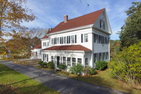 710 County Bourne MA 02559
