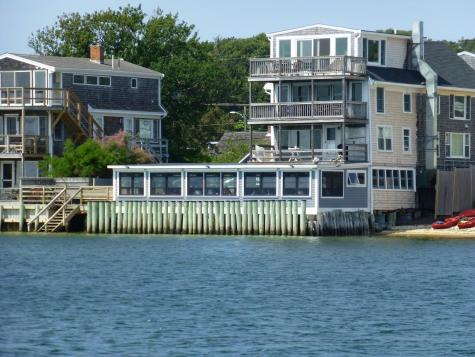 539 Commercial Provincetown MA 02657