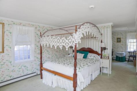 632 S Orleans Orleans MA 02653
