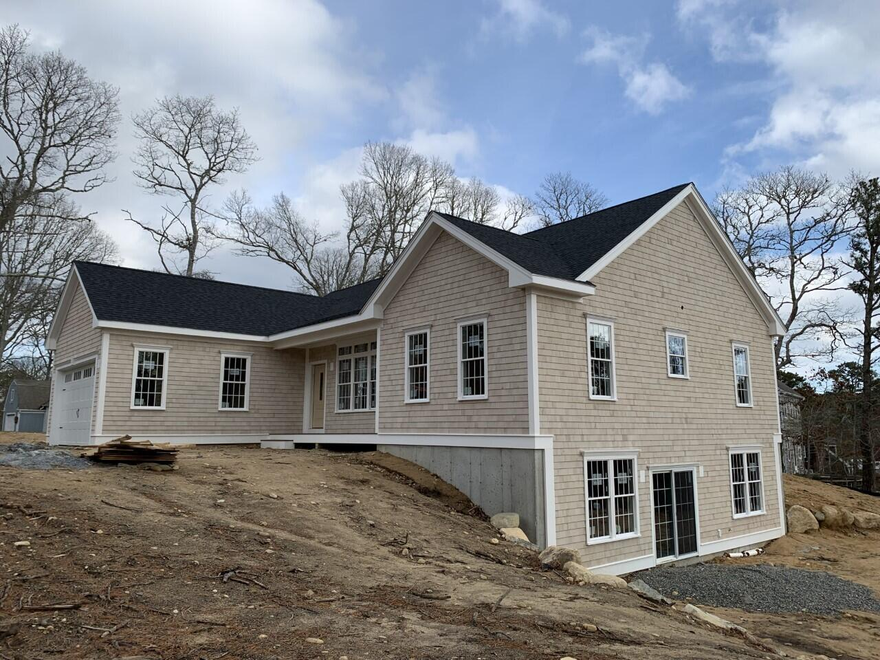80 Colonial Brewster MA 02631