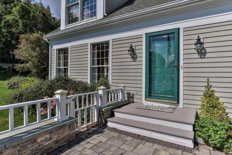 62 Countryside Orleans MA 02653