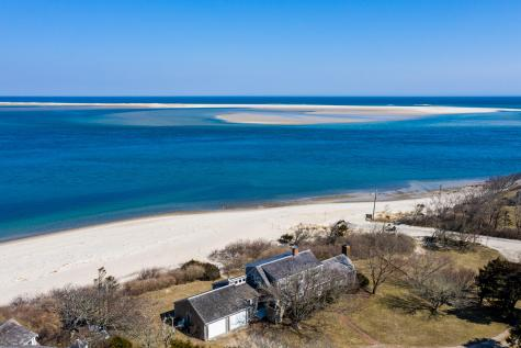 229 Scatteree Chatham MA 02650