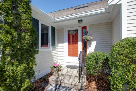 30 Windward Mashpee MA 02649