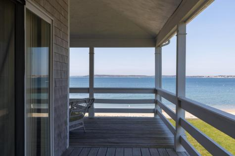 28 Wenaumet Bluffs Bourne MA 02532