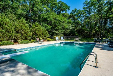 218 Willow Barnstable MA 02668