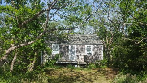 28 Bayberry Eastham MA 02642