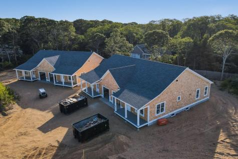 34 Bank Eastham MA 02642