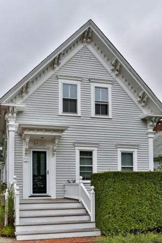 6A Cook Provincetown MA 02657