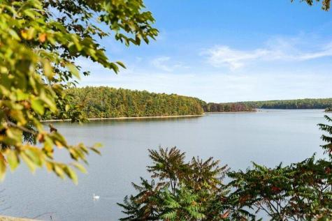 57 Long Point Lakeville MA 02347