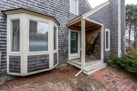 36 Kates Path Yarmouth MA 02675