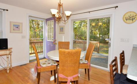 99 Plum Hollow Falmouth MA 02536