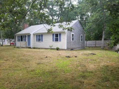 78 Midway Barnstable MA 02601
