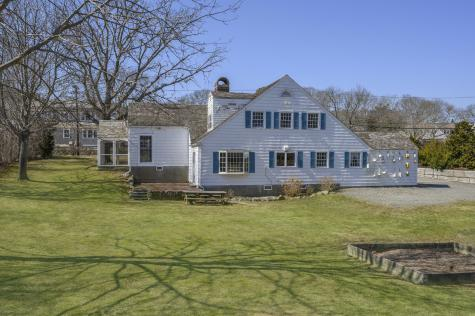 70 Hyannis Barnstable MA 02647