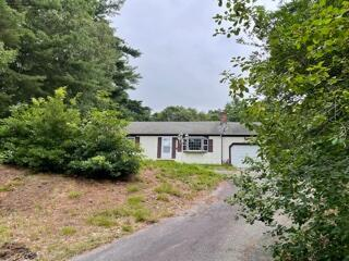28 Flowing Pond Barnstable MA 02655