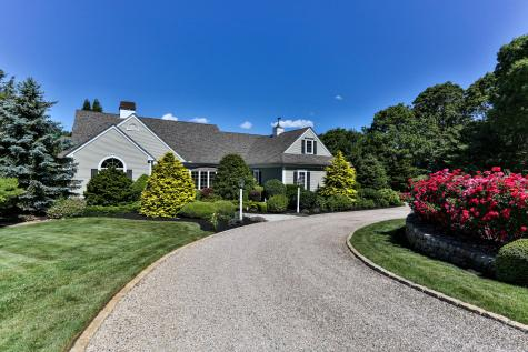 41 Osterville-West Barnstable Barnstable MA 02655